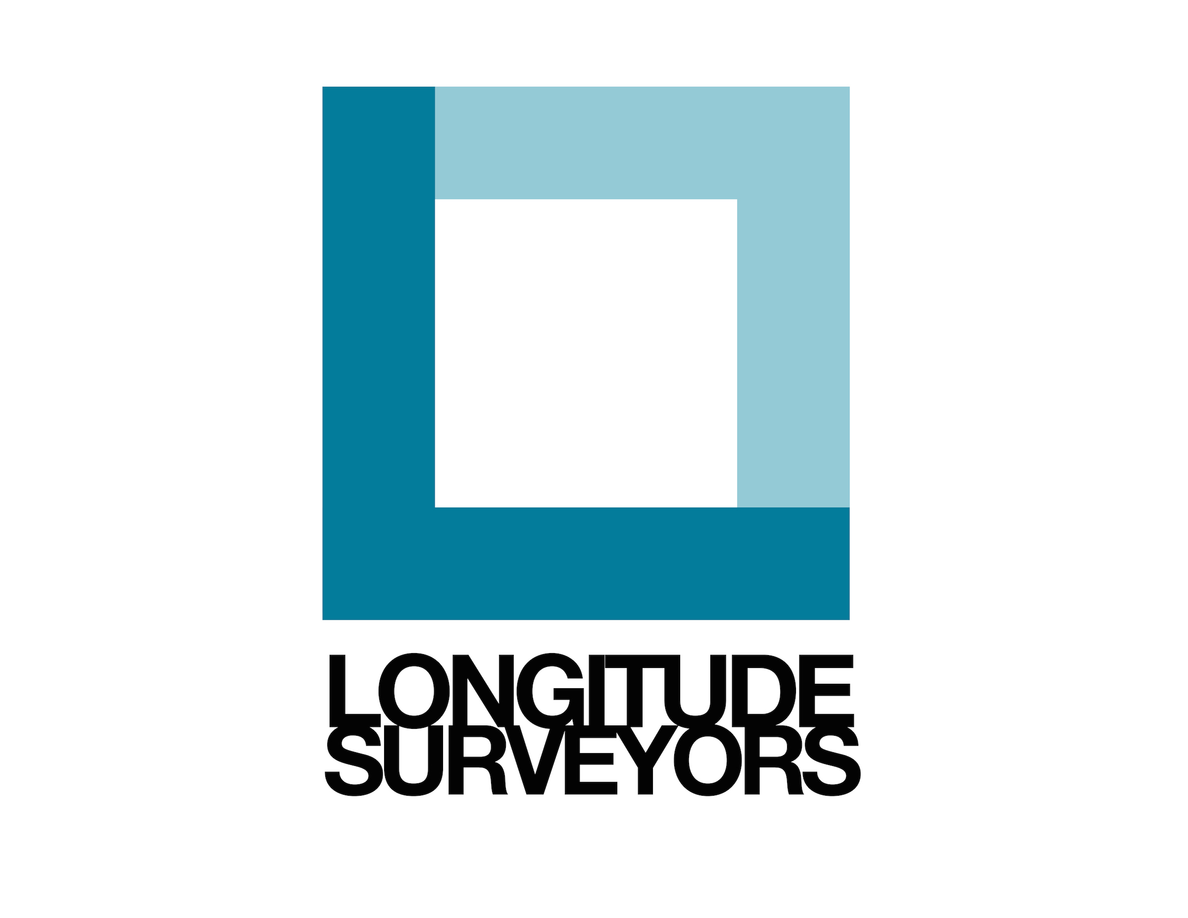 LONGITUDE LOGO small