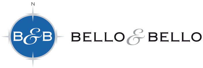 bello_bello_logotype_and_symbol